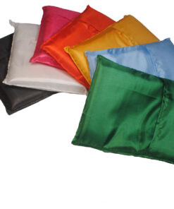 Double Sleeping Bag Liner