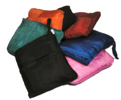 Double Sleeping Bag Liner