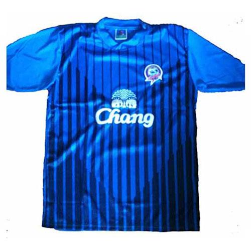 Chonburi Shirt