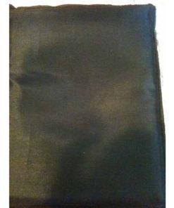 Luxury Ethical Vietnamese Silk Single Travel Sleeping Bag Liner Cover 1218