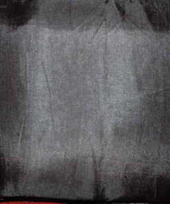 Ethical Vietnamese Silk Blend Travel Double Sleeping Bag Liner Sheet Cover 1216