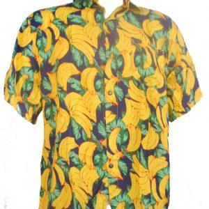 Image result for garish t shirt