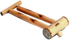 Slide Whistle Flute