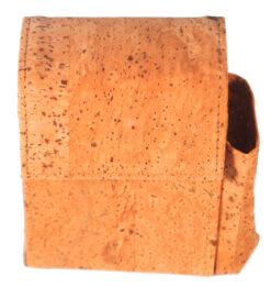 cork belt holster